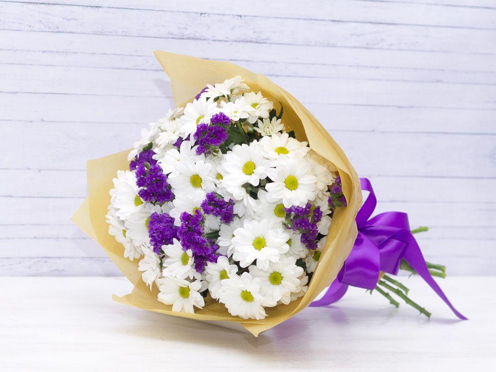 Фото цветы весенние на рабочий стол
