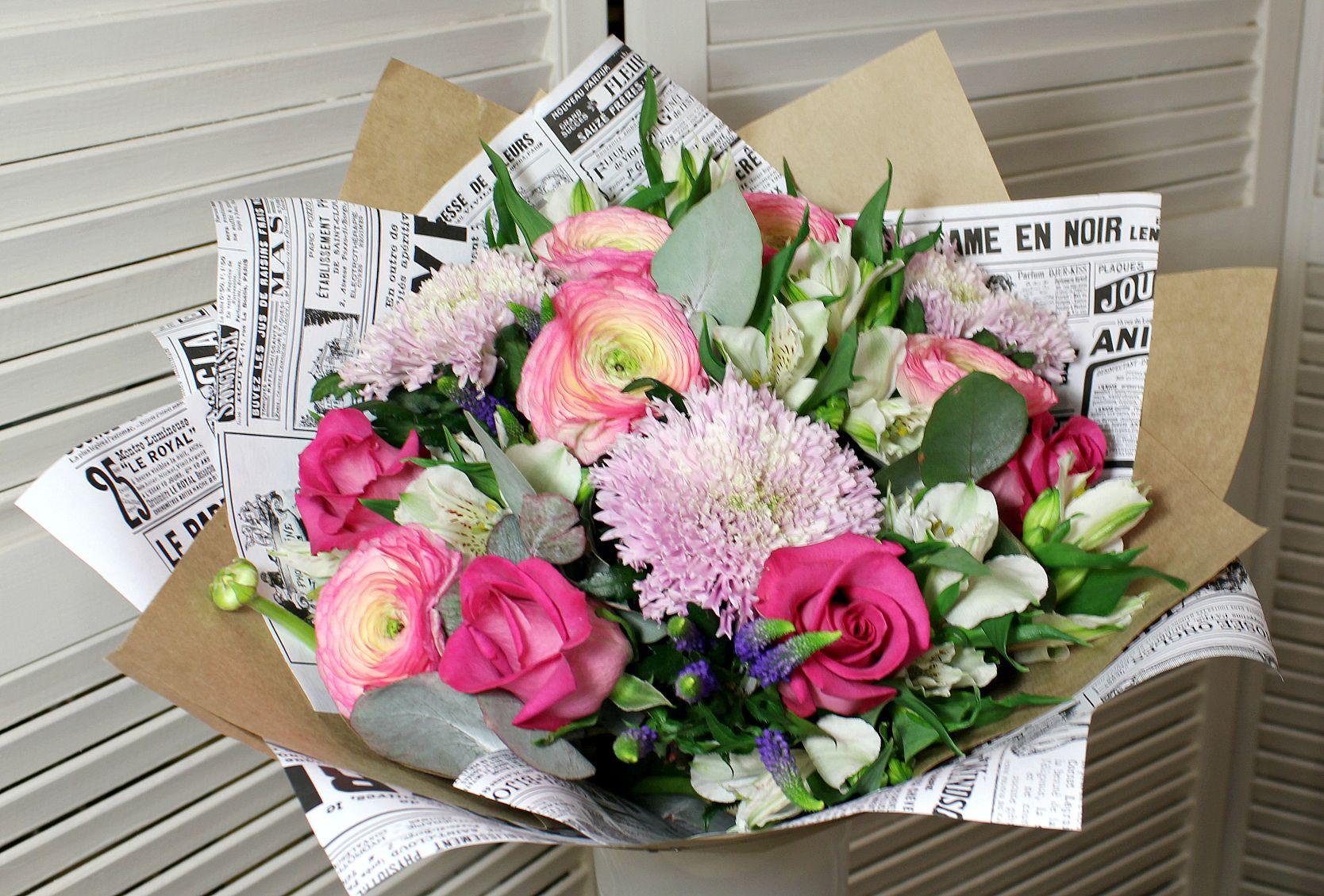 Цветы заказать ирис магазин цветы екатеринбург цветы