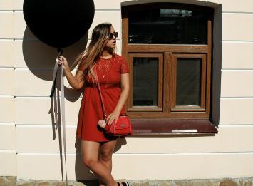 Купить большой черный воздушный шар цена