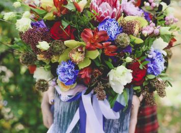цветочный ящик цена