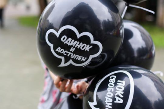 воздушные шары с шутливыми надписями цена