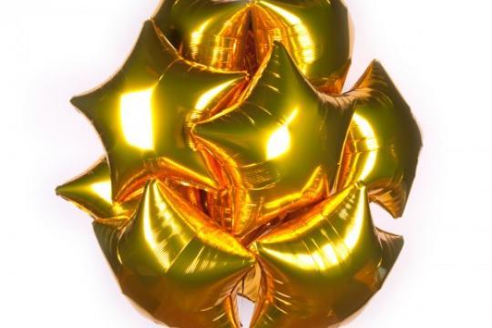 воздушные шарики в екатеринбурге